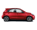 nissan_new_micra_gps