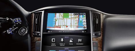 Nissan Connect Map Update Download – ilham veren yeni araba