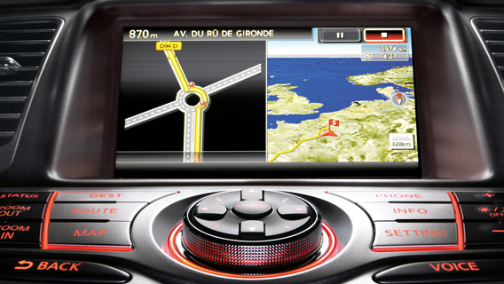 Nissan Navigation Sd Card Download - pdfcopy's blog